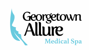 Georgetown Allure Medical Spa