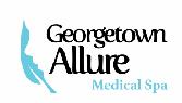 Georgetown Allure Medical Spa